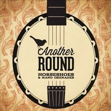 NEW Another Round (Audio CD)