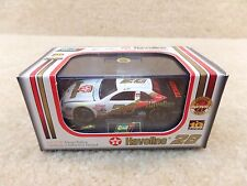 New 1997 Revell 1:64 Diecast NASCAR Ernie Irvan Havoline Texaco Ford Thunderbird
