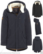 Unbranded Boys' Casual Winter Coats, Jackets & Snowsuits (2-16 Years)
