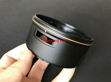 NEW Original For Nikon 70-200 F2.8G ED VR Lens Barrel Focus LOCK Ring 1C999-183