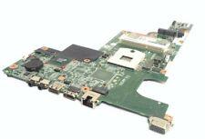 HP 630 LAPTOP MOTHERBOARD HP 646669-001 INTEL SOCKET G1   REF T1728