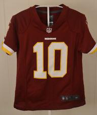 Nice rg3 jersey | eBay  hot sale