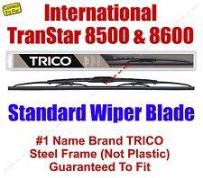 Wiper Blade 1pk - fits 2008-2011 International 8500 8600 TranStar - 30221
