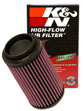 K&N PERFORMANCE REPLACEMENT AIR FILTER FOR POLARIS SPORTSMAN  | PL-1003