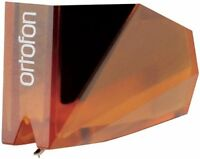 Ortofon 2M Bronze Replacement Stylus - Turntable Needle Styli Record Player