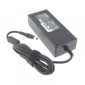 Original Power Supply PA3290U-3ACA,19V,6.3A For Toshiba Satellite U500