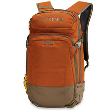 Dakine Men's Heli Pro 20l Backpack Ginger