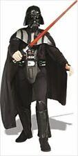Star Wars - Darth Vader Deluxe Costume