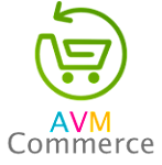 AVM COMMERCE