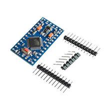 1PCS Arduino Pro Mini Board Free with Headers ATMEGA328P 16MHz 5V