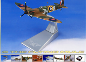BRAND  NEW corgi spitfire AA39204A Biggin Hill  480  OF  750  LIMITED EDITION