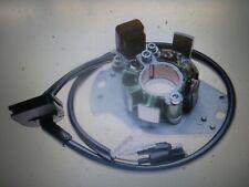 Honda CR125, 1990 1996  CR250 1989 1992 Ignition Stator  (ST1215)