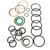 Hydraulic Cylinder Seal Kit RE18754 Fits John Deere Heavy Equipment 444 544 544B