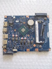 carte mère motherboard  acer ES1 512 448 03707 0011  no tested  HS