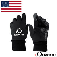 Gloves Winter Kids Warm Touch Screen Running Liner Sports Ski Snow Snowboarding