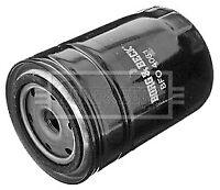 Borg & Beck Oil Filter BFO4061 - BRAND NEW - GENUINE - 5 YEAR WARRANTY