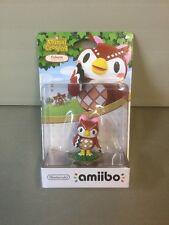 Celeste Animal Crossing Amiibo **Brand New**