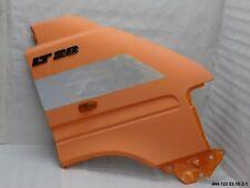 Parafango Arancione Ant. Dx Lato Passeggero VW Lt 28 (444-122 02-10-2-1)