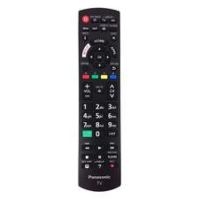 New Original Remote Control For Panasonic TH42PX80U, THC50FD18, TH50PX80U TV