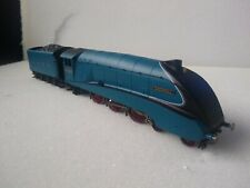 Hornby LNER Class A4 Gadwall No. 4469 TTS sound DCC Fitted