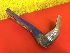 VW Polo 2001 99-2001 1.0 Hatch OSF Driver Side Bonnet Hinge Blue NextDay#9817