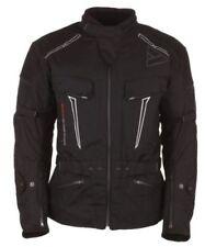 Modeka Motorrad-Jacken aus Nylon in Größe XL