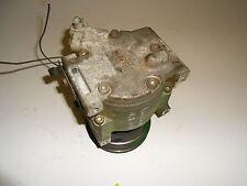 Klimakompressor Lancia Y 1.2 16V Bj.1995-2000 004907HFC134a