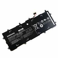 New Original OEM Samsung Chromebook 7.5V 30WH 4080MAH Laptop Battery AA-PBZN2TP