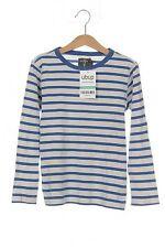H&M Langarm Jungen-T-Shirts, - Polos & -Hemden