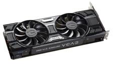 EVGA GeForce GTX 1060 FTW+ GAMING, 06G-P4-6368-KR, 6GB GDDR5, ACX 3.0 & LED