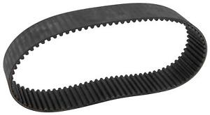 BELT DRIVES PRIMARY DRIVE REPLACEMENT BELT BDL-14-85
