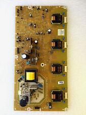 Emerson LC320EMX Inverter Board BA94F0F0103 4_A , A91F4M1