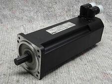 Ferrocontrol Servomotor FMD056-03-60-MNN-03