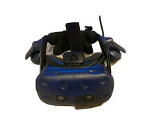 HTC Vive Pro Full Kit -  HTC base stations and Controllers