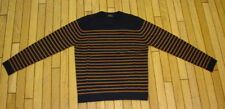 Paul Smith Men's Striped Jumpers & Cardigans
