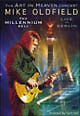 Mike Oldfield. The Millennium Bell: Live In Berlin (2001) DVD