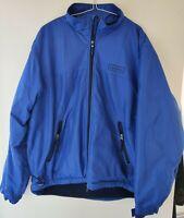 Polo Sport Ralph Lauren Vintage Jacket RRP £300 Adult Medium **Grab a bargain!**