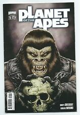 Planet of the Apes 1 2 3 4 5 6 to 16 Annual more Boom 32 books Complete set run