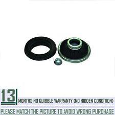 suspensión delantera Soporte superior de puntal y Cojinetes para OPEL ASTRA H ,
