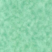 Courtyard Textures Green SRK 16544-7 Cotton Quilt Fabric R Kaufman BTHY
