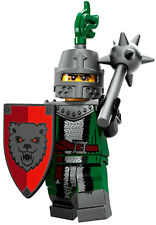 Lego 71011 Series 15 Minifigures: Frightening Knight