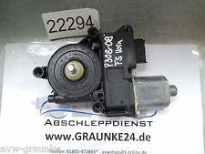 Fensterhebermotor Peugeot 308 SW BJ.2008 links vorn 9657247680 0130822368