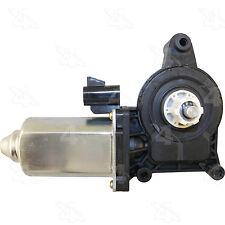 ACI/Maxair 82981 New Window Motor