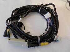 BMW E30 325i Kabelsatz Automatik Getriebe 24631215950 NOS