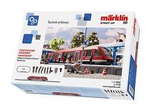 """Märklin 29641 Märklin Start up - Startpackung """"Moderner Nahverkehr"""" *Neu*"""