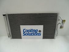 BMW 3 SERIES F30 /F31/F34/F35 CONDESNER (AIR CON RADIATOR) 2011 ONWARDS