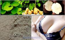 3 lbs Pueraria Mirifica Powder 100% Natural Breast Enlargement Enhancement Herb