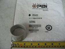 E6 Wrist Pin Busthing PAI P/N EBG-8020 Ref. # Mack 187GB138, 2634Y-20, 223-3544