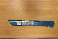 Aston Martin DB9 Front Sill Scuff Plate Right Trittbrett RE 4G43-132A12-BE