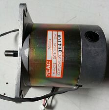 NEW REWIND MOTOR FOR TASCAM MSR-16 TSR-8 TEAC BR-20 TAKE UP REEL 5370008400